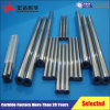 Hot China Products Wholesale Tungten Carbide Rods Tungsten Bar