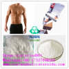Superior 99% Oral-Anabolic-Steroids Anti-Breast-Cancer Anastrozoles Acetate Arimidex 120511-73-1