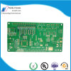 4 Layer Impedance Enig PCB Circuit Automation Equipments PCB Prototyping