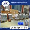 Semi-Auto Jar Washer / Jar Washing Machine