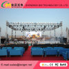 High-Quality Rental/Fixed P4.81 Outdoor LED Display