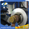 0.3mm to 3mm 201 304 430 Cold Rolled Stainless Steel Coil