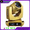 CE RoHS Gold 230W LED PAR Stage Light
