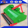 High Flexibility Farm Straw Crash Cultivator