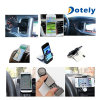 Car Mount for Cell Phones Accessories