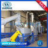 Waste Pet Bottle Washing Plant