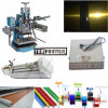 Hot Sale Good Quality Full Set of Customize Hot Stamping Machine