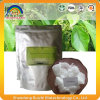 Syn Camphor Powder for Medicine