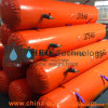 Lifeboat Test Water Filled Proof Load Bag