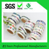 Wholesale Masking Washy Tape for DIY and Decoration