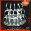 Acrylic Watches Holder Watches Stand Counter Top Display for Store