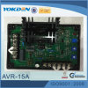15A Brush Type Generator AVR