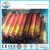 CCS Approved Rocket Parachute Signal