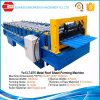 China Supplier Roll Forming Machine Roofing Sheet Machinery