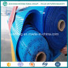 High Temperature Resistance Polyester Spiral Dryer Mesh Fabric for Paper Making /Dryer Mesh Screen