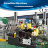 PE Single Stage Pelletizing Line