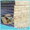 Fireproof Lightweight Metal Insulated EPS Sandwich Wall Panels (Australia standard)