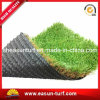 Cheap Chinese Artificial Grass of Carpet
