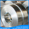 China High Quality Stainless Steel Coil