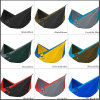 OEM Custom Canvas Suspended Hanging Camping Hammock