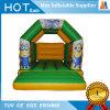 Family Garden Toy Inflatable Small Bouncer Moonwalk