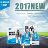 Bd 7701 Iridium Spark Plug Guangzhou Factory Price Large Quantity Stock on Time Shipping