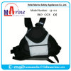 2017 New Design Solas Foam Life Jacket