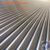 Production of ASTM A276 316L Steel Bar for Hydraulic Cylinder