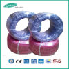 4mm2 and 6mm2 of DC Solar Cable (Single Core Twin Core)