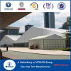 Cosco Design Big Exhibition Marquee Window Tent