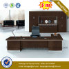 L Shape Office Table Modern Executive Office Desk (NS-ND093)