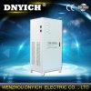 SVC LED Display 3 Phase Refrigerator Voltage Stabilizer