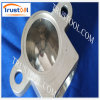 Best CNC Milling Machining CNC Parts