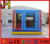 Inflatable Play House for Kids, Inflatable Bouncy for Kids, Inflatable Jumping Play House