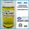 Highly Effective 2, 4-D Dimethyl Amine Salt (86.5% SL)