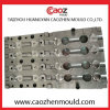 Good Quality Shampoo Flip Cap Mould in China