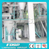 Turnkey Poultry Projects Poultry Processing Plant with Low Cost