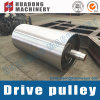 Conveyor Driving Pulley with Finish Machining