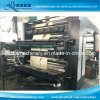 Non Woven Fabrics Printing Machine