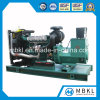 High Quality! ! ! ! ! ! Volvo 68kw/85kVA Power Diesel Generating Set Tad530ge