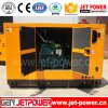 Cummins Engine 140kw 175kVA Industrial Generator Power Plant with Parts