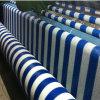 Balcony Protection Safety Shade Net
