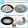 99% Purity Raw Sarms Muscle Growth Powder Yk11 CAS No. 431579-34-9 for Bodybuilding