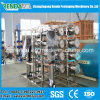 RO Purify System Water Treatment System Machine