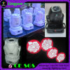 Stage Spot 90W LED Beam Moving Head Light