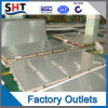 Best Quality SUS ASTM Stainless Steel Sheet 304