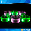 Promotion Gifts Concert LED Wristbands for Events