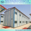 Cheap Two Floor Building Material Prefabricated House for Accommodation