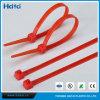 15′′ 120lb Heavy Duty Cable Ties Red Nylon