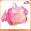 Multifunctional Lunch Bag Cartoon School Bag for Children